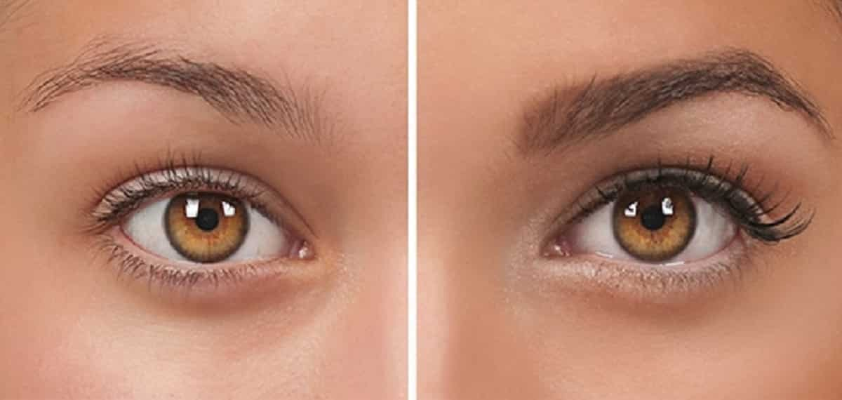 astuces-de-genie-redessiner-maquiller-vos-sourcils-a-perfection