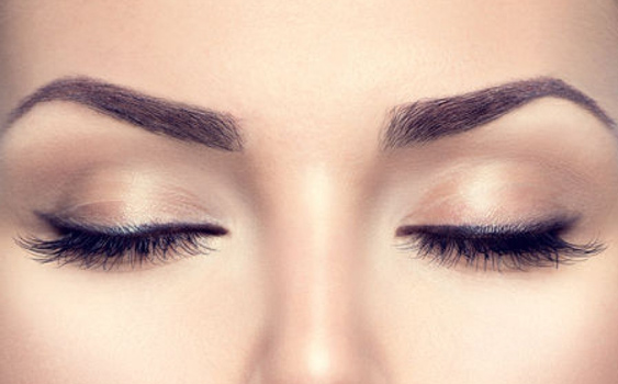 entretien-sourcils-parris