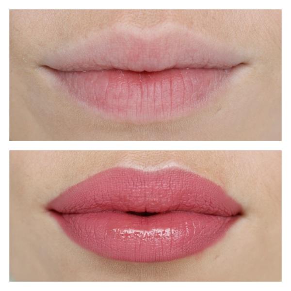 Permanent Lip Make Up In Paris 16 éme