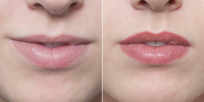 lips-blush1