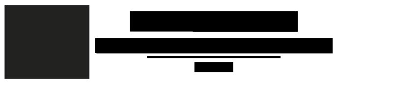 logo-CAPITAL-petit-rond