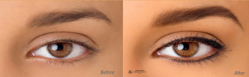 eye-permanent-makeup