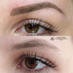 sourcils_MicrobladedBrows-paris-75-lina-kong