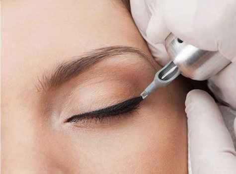 eyeliner-micro-blading-eyebrows-paris-16-eme