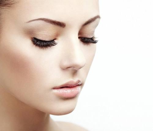 eyeliner-paris__16-eme_