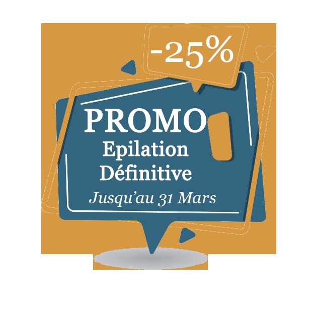 promo-epilation-defintive-lumiere-pulsee-prix